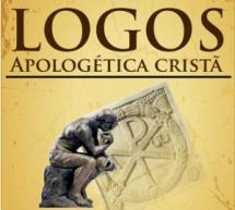 Sobre o Logos Apologética – about Logos Apologetica
