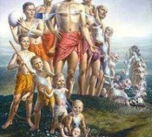 A reencarnação é ensinada nas Escrituras? (Parte 2)