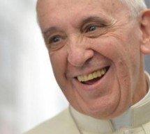 O papa Francisco é a favor dos gays e ordenação de mulheres?