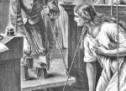 """Refutação do artigo """"A caça às bruxas na Europa"""" das Testemunhas de Jeová"""