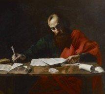 O Novo Testamento é antissemita?