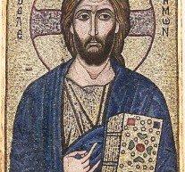 Notas sobre a divindade de Cristo