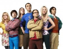 O complexo universo do Big Bang Theory