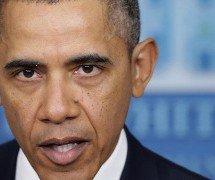 Mais perigoso que o Islã: as mentiras e covardia de Barack Obama