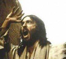 João 14,28: Jesus é menos do que Deus Todo-Poderoso?