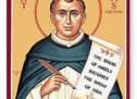 Predestinação católica, molinismo e tomismo