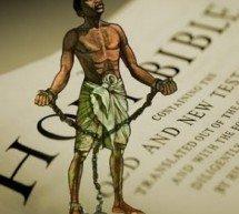 Dez razões pelas quais a Bíblia está certa sobre a escravidão