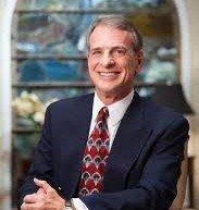 Dr. William Lane Craig responde: Dilema de Eutífron (É bom porque Deus quer ou Deus quer porque é bom?)