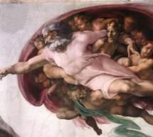 São lacunas no conhecimento científico evidencias para Deus?