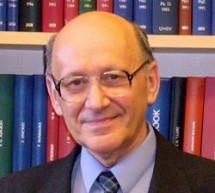 Cientistas teístas: Michael Heller