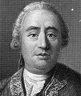 O deus de David Hume