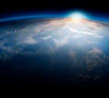 CRIAÇÃO DO UNIVERSO, EVOLUÇÃO DOS SERES VIVOS  E O PENSAMENTO RELIGIOSO