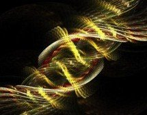 Descoberto novo código escondido no DNA