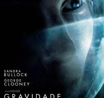 """Crítica do filme """"Gravidade"""""""