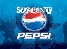 Confuso sobre o assunto de células fetais na Pepsi? Aqui estão os fatos