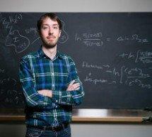 Será que o físico do MIT Jeremy England resolveu o problema da origem da vida?