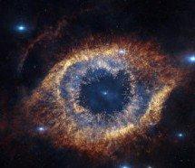 O big bang não aconteceu? Resposta ao Terra