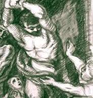 Sl. 137,9: a Bíblia manda se jogar bebês contra a parede?