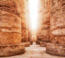 O Antigo Egito confirma: Gênesis é história
