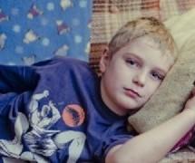 Pedófilos querem os mesmos direitos que os homossexuais