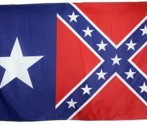 """Texas e o """"casamento gay"""""""