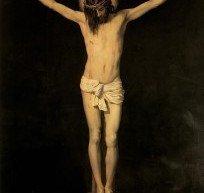 Morreu Jesus numa Cruz ?
