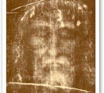 Novos dados indicam que o Sudário é realmente da época de Cristo
