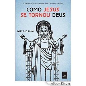 JESUS DE TESTEMUNHA BAIXAR OCULAR