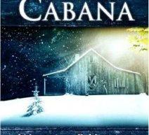 """Crítica do livro """"A Cabana"""""""