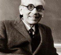 Cientistas alemães demonstram que a prova de Gödel da existência de Deus é correta
