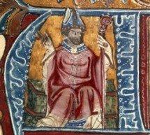 Multiverso medieval anunciava modernos enigmas cósmicos