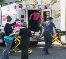 Relatos demonstram que atirador do Oregon procurava alvejar cristãos