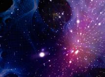 A Mecânica Quântica pode produzir um universo do nada?