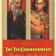 Quem foi o faraó do Êxodo?