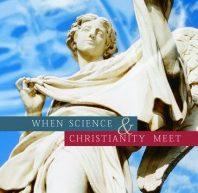 Quando a ciência e o cristianismo se encontram