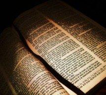 Podemos confiar nos Evangelhos? Três novas razões para crer