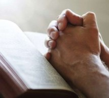 O poder oculto da oração