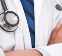 55% dos médicos têm visto milagres médicos e 74% acreditam em milagres
