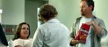 O anúncio da Doritos durante o Superbowl irrita aos abortistas e as redes sociais lhes escracham
