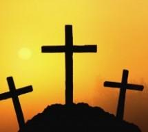 A Páscoa é um feriado pagão?