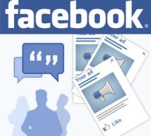 8 tipos e formas de conteúdo para obter mais seguidores no Facebook