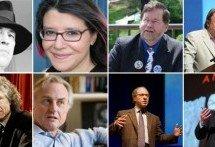 7 fatos sobre ateus