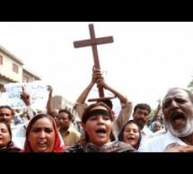 Na Arábia Saudita, há cristãos que vivem como na época das catacumbas romanas