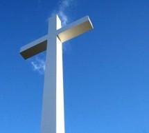 Ateus perdem processo contra igreja. Nunca mais vão poder fazer requerimento.