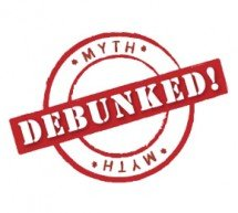 Mito muçulmano: Maomé (ou Muhammad) nunca aprovou o estupro