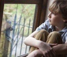 Dados sobre crianças criadas por famílias do mesmo sexo são mais deprimentes do que o esperado