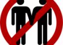 """""""Condenar a homossexualidade é praticar discriminação e isso é errado"""""""