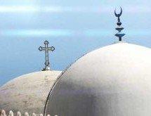"""Os cristãos devem usar o nome """"Alá""""?"""