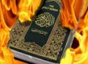 Mentiras e mais mentiras do Alcorão