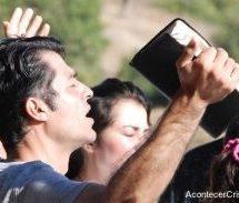 Número de cristãos no Irã aumentou para três milhões